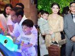 jan-ethes-cucu-pertama-presiden-jokowi-marah-marah-di-depan-pengunjung-mall-katanya-udah-udah.jpg