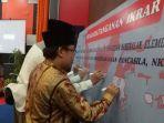 jangan-suriahkan-indonesia_20181107_210627.jpg