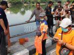 janin-bayi-dibuang-di-sungai-wonokromo-surabaya_20180921_151012.jpg