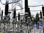 jaringan-listrik-milik-pt-pln-persero_20180924_193848.jpg