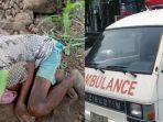 jasad-kakek-yang-diduga-tewas-kelaparan-dibopong-dengan-sarung-sejauh-10-km-tak-dipinjami-ambulans.jpg