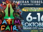 jatim-fair-2016-di-grand-city-surabaya_20161006_224508.jpg