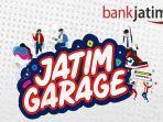 jatim-garage-by-bank-jatim.jpg