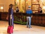 java-paragon-hotel-residences-surabaya-menerapkan-protokol.jpg