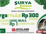 jayaland-surya-breeze_20180413_100232.jpg