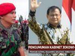 jejak-tempur-prabowo-menteri-pertahanan-kabinet-indonesia-maju-jokowi-maruf-amin.jpg