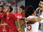 jelang-final-vietnam-vs-timnas-indonesia-hari-ini-tim-lawan-dilanda-dilema-kelebihan-skuat-garuda.jpg