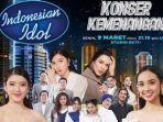 jelang-konser-kemenangan-indonesian-idol-2020-tiara-lyodra-histeris-hingga-menangis-karena-ini-1.jpg
