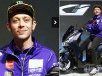 jelang-motogp-belanda-2019-monster-energy-yamaha-valentino-rossi-akui-rindu-naik-podium.jpg