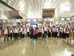 jelang-olimpiade-tokyo-2020-tim-bulutangkis-indonesia-latihan-di-kamar-hotel-selama-isolasi.jpg