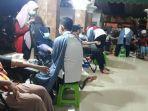 jemaah-masjid-an-nur-kecamatan-bangsalsari-jember-melakukan-donor-darah.jpg