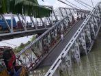 jembatan-babat_20180417_120508.jpg