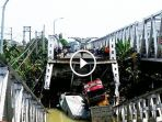 jembatan-babat_20180417_122809.jpg