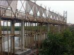 jembatan-gantung-dari-bambu.jpg