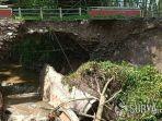 jembatan-gedangsewu-nyaris-putus.jpg