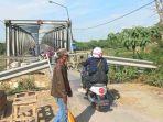 jembatan-glendeng-di-desa-simo-kecamatan-soko-kabupaten-tuban.jpg