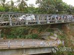 jembatan-jeli.jpg