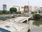 jembatan-joyoboyo-26102020.jpg