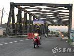 jembatan-karangrejo-tulungagung-1622021.jpg