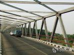 jembatan-ngujang-2-tulungagung-12820.jpg