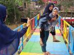 jembatan-selfie-krian_20171229_193336.jpg