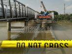 jembatan-widang-babat_20180427_111030.jpg