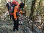 jember-tim-2-memantau-kebakaran-dalam-kawasan-hutan-gn-argopuro.jpg