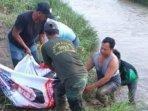 jenazah-abdul-somad-51-petani-yang-terseret-banjir.jpg