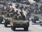 jenderal-andika-perkasa-ajak-south-korea-army-latihan-gabungan.jpg