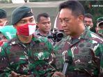 jenderal-andika-perkasa-batal-berangkatkan-prajurit-karena-anaknya-berkebutuhan-khusus.jpg