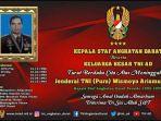 jenderal-andika-perkasa-berduka-mantan-kasad-wismoyo-arismunandar-meninggal-dunia.jpg