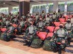 jenderal-andika-perkasa-kirim-100-prajurit-penerjun-kostrad-ke-amerika-dalam-rangka-garuda-shield.jpg