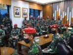 jenderal-andika-perkasa-kirim-20-prajurit-kopassus-pilihan-ke-korea-selatan-dan-beri-perintah-ini.jpg