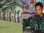 jenderal-andika-perkasa-siap-sambut-1300-us-army-di-indonesia-bulan-februari.jpg