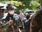 jenderal-andika-perkasa-tinjau-garuda-shield-tni-ad-us-army.jpg