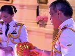 jenderal-cantik-penyandang-bintang-4-yang-baru-dinikahi-raja-thailand.jpg