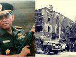 jenderal-kesayangan-soeharto-terseret-kasus-peristiwa-berdarah-tanjung-priok-puluhan-nyawa-melayang.jpg