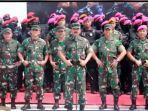 jenderal-tni-unggah-video-pernyataan-hadi-tjahjanto-soal-pengamanan-pemilu-2019.jpg