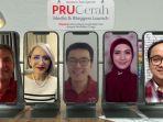 jens-reisch-president-director-prudential-indonesia-paling-kiri.jpg