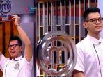 jerry-juarai-masterchef-indonesia-season-7.jpg