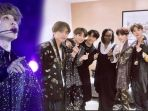 jimin-cedera-usai-konser-love-yourself-london-bts-tampil-dengan-6-member-di-the-graham-norton-show_20181012_135344.jpg