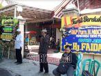 jl-letjen-panjaitan-xii-no-107-kelurahankecamatan-sumbersari-kabupaten-jember.jpg