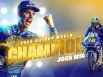 joan-mir-juara-dunia-motogp-2020.jpg