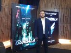 joko-anwar-film-gundala_20180405_130903.jpg