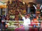jombang-kenduri-durian_20180211_221702.jpg
