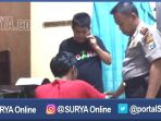 jombang-prostitusi-online_20170208_175201.jpg