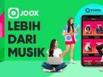 joox-punya-fitur-baru.jpg