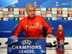 jose-mourinho-dalam-laga-sevilla-vs-manchester-united_20180222_004144.jpg