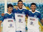 jose-wilkson-teixeira-rocha-asal-brasil-tengah-calon-striker-persebaya-surabaya.jpg