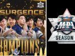 juara-mpl-season-5-my-sg.jpg
